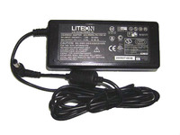 Liteon 19V 3.42A 65W 2.5mm -  Original